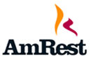 Amrest Holdings SE