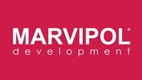 Marvipol Development S.A.
