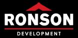 Ronson Development SE